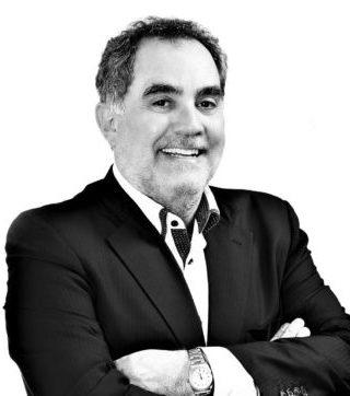 Mario Carrozzini